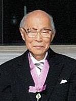 Dr.AkitoArima