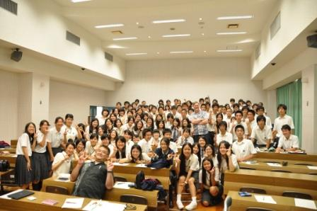 Dr._Hunt_with_Students_Website