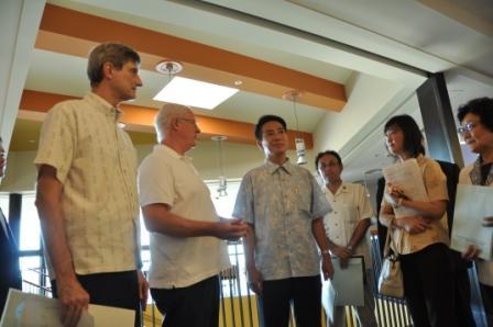 Minister_Maehara__Dr._Skoglund_for_Website