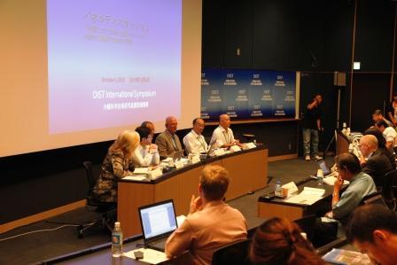 Panelists_Small