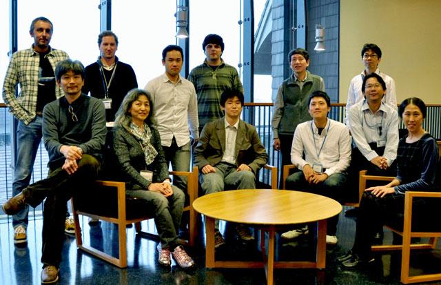 takahashi-grp-wDoshisha-members-cut
