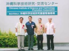 20050901-3