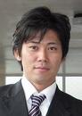 Dr.Ito_Small