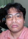 Dr_Uchibe_Small