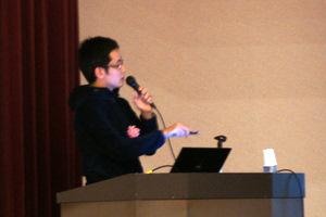 Dr.Nakajima-small
