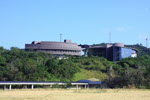 photo of OIST campus