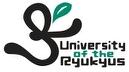 uryukyu_logo_small