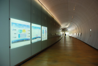 tunnel-gallery_w320