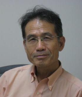 yanagida-mitsuhiro_pi-profile