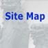 contentmenu-sitemap