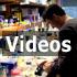contentmenu_videos