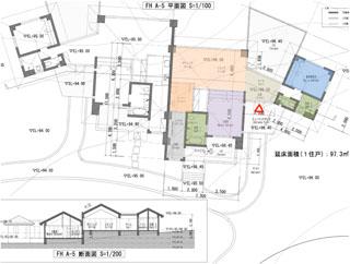 20110215-2ldk-house