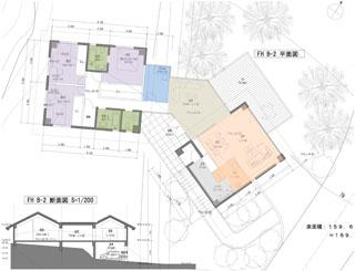 20110215-3ldk-house