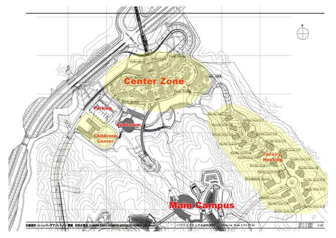 n11-1-village-master-plan-670x474