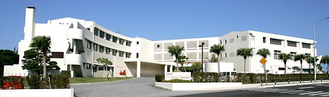 seasidehouse