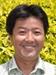 Satoshi Mitarai